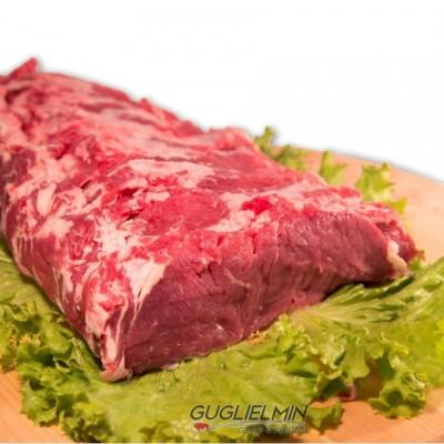 Bistecche Roast-Beef Sorana